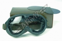 US Protetive Glasses M44