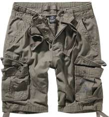 Army cargo short Pure Vintage