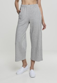 Ladies Culotte Isabella