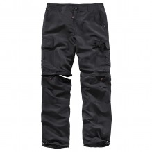 OUTDOOR TROUSERS QUICKDRY