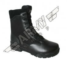 Army tactical Boots Magnum Regular Classic
