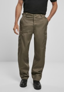 US Ranger army trousers