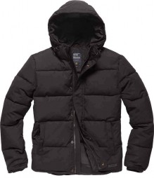 Men's winter jacket Lewiston