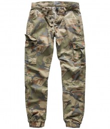 Men's cargo pants Bad Boys