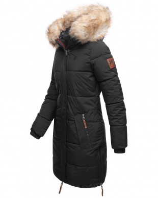 Navahoo ladies winter coat Halina